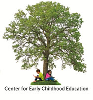 Center for Early Childhood Education